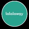 lalalaway