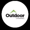 outdoor (1)