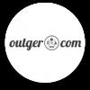 outger