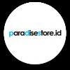paradisestore