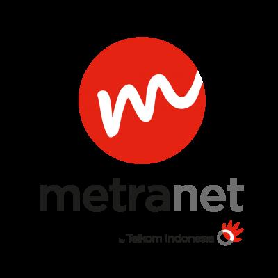Logo metranet-01