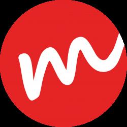 mnet-logogram-01